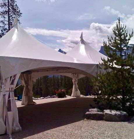 Our Wedding Facilities   Silvertip Resort