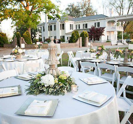 Wedding Venue in Athens, GA   Cloverleaf Farm   PHOTOS   I