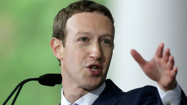 Image result for Facebook statement: Zuckerberg still clueless about company's crisis and his lame excuses are wearing thin