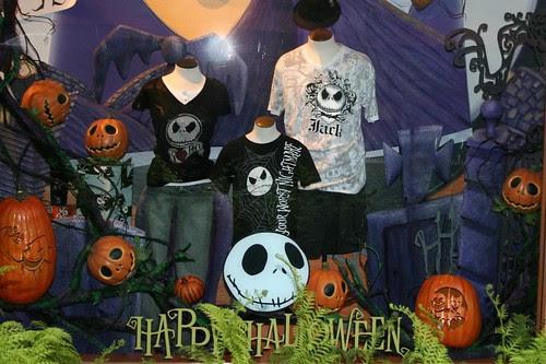 HalloweenTime2010 012