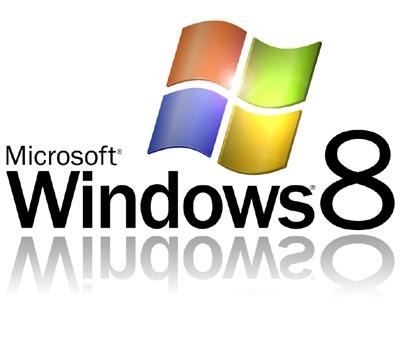 مايكروسوفت تعترف بفشلها في نظام ويندَاوز 8