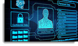 TheStrategyLab Review of Cybersecurity Personal Data