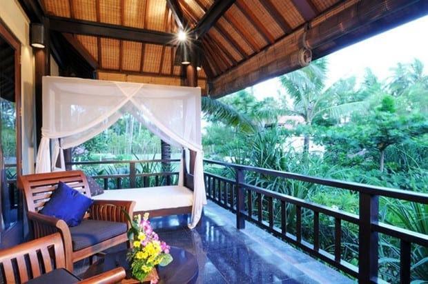 Jasri Beach Villas Bali 19 - Luxatic