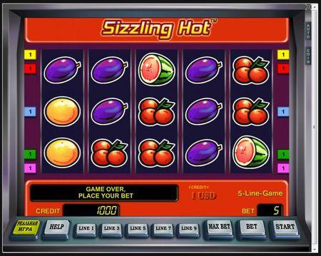 игровые автоматы казино бесплатно онлайн