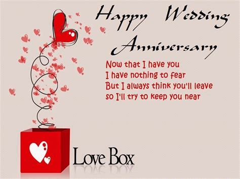 Funny Wedding Anniversary Card Messages For Friends