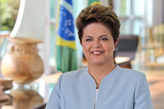 DilmaRousseffIII 2
