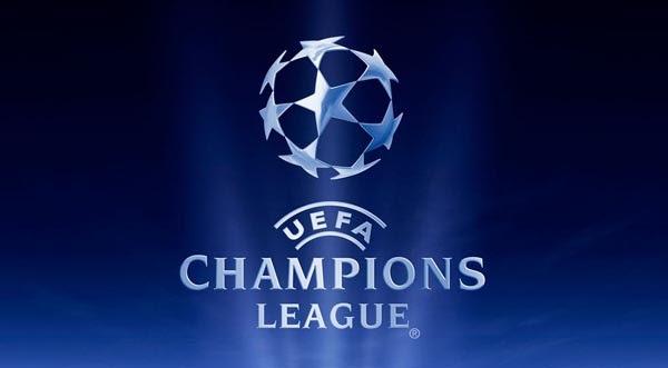 """Résultat de recherche d'images pour """"champions league"""""""