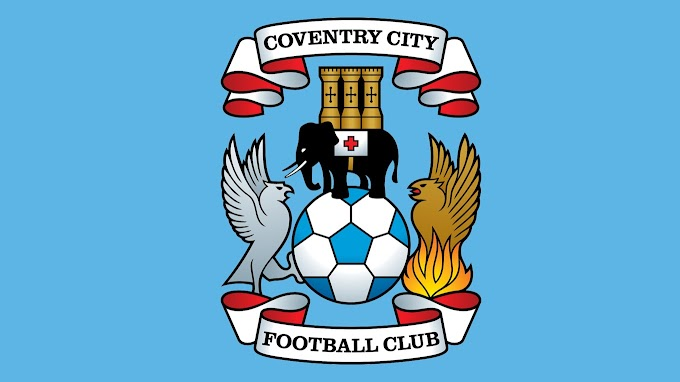 Coventry City Enter the Race to Sign Amadou Bakayoko