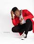 Naija:Download Music Mp3:- T Classic – Owo
