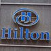 Hilton Worldwide Holdings could be valued at about $30 billion once it goes public.