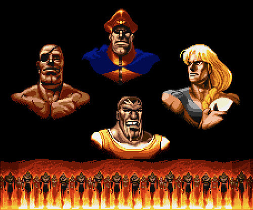 street_fighter_II_bosses