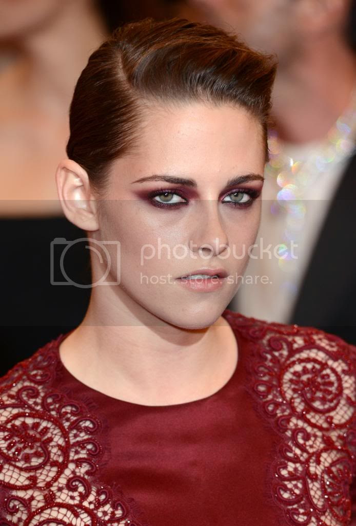 photo KSTEWARTFANS-MG38_zps90f2f324.jpg