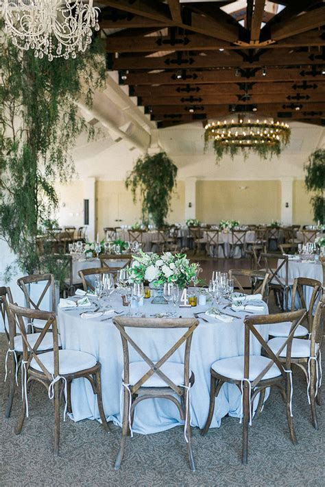 Veronica and Kyle's wedding at Ponte Winery