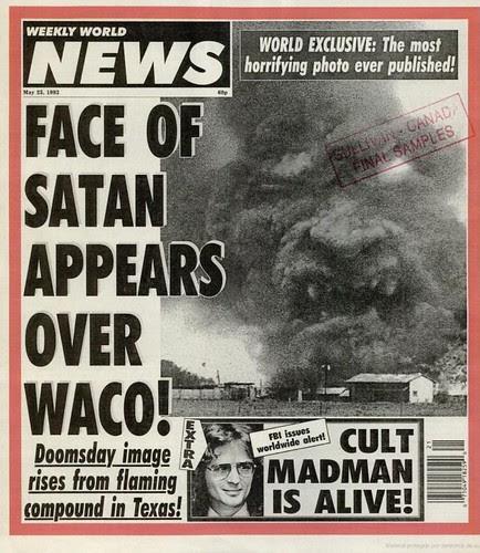 wwn satan face 01