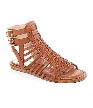 Vince Camuto Kensil Gladiator Sandal Gladiator Sandal