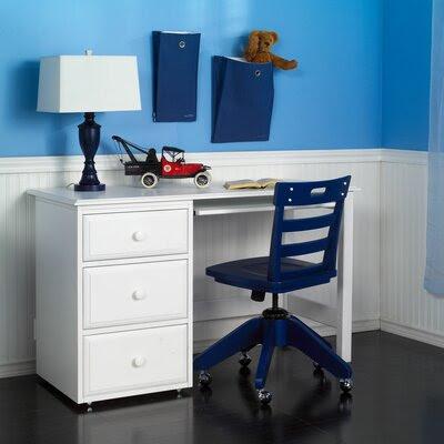 Wildon Home ® Kid's Desk Chair   Wayfair