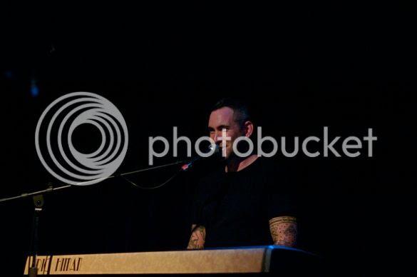 Eric Himan at Tin Angel photo Eric_TinAngel004_zps451e5b63.jpg