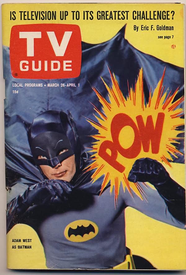 batman_tvguide