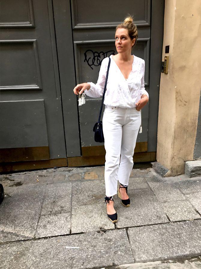 photo 4-Levis 501 blanc vintage_mango girls_Castaner espadrilles_zps6igjsyuq.jpg