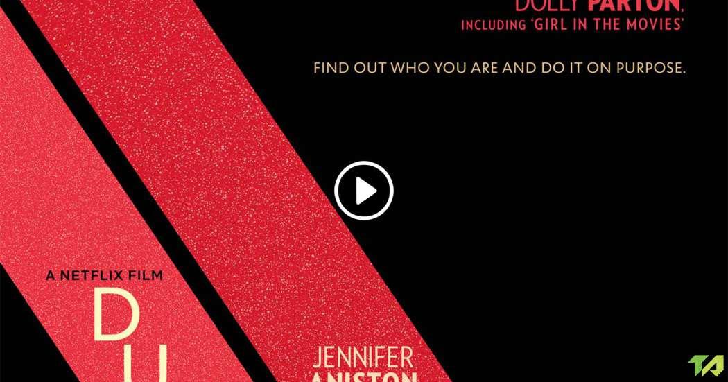 Dumplin': Featurette - Girl In The Movies