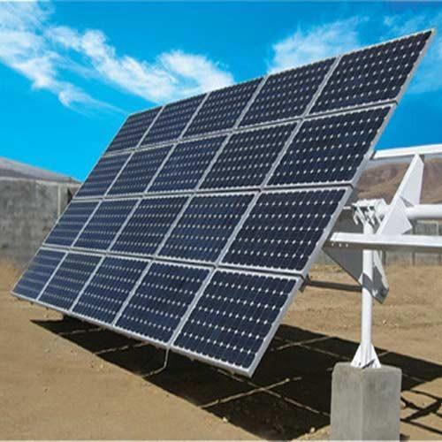 Luminous Solar Panels— Review and Buying Guide