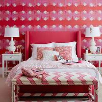 lattice-duvet - Design, decor, photos, pictures, ideas ...