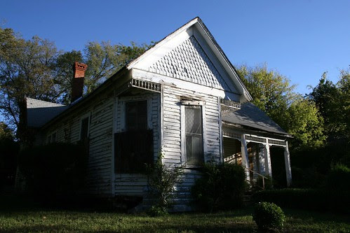 williams-anderson house