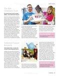 Craftseller, 04- 2014