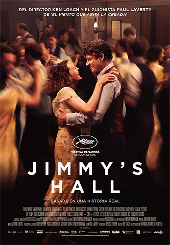 jimmys-hall-1