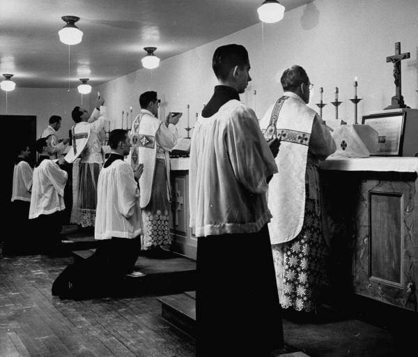 detroit-seminary-1955