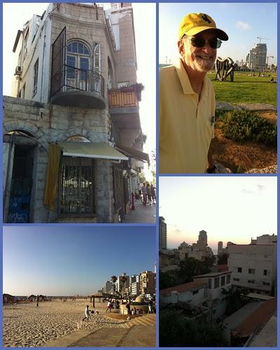2012-06-30TelAviv