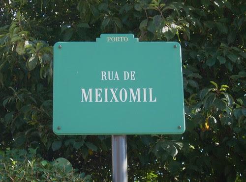 meixomil