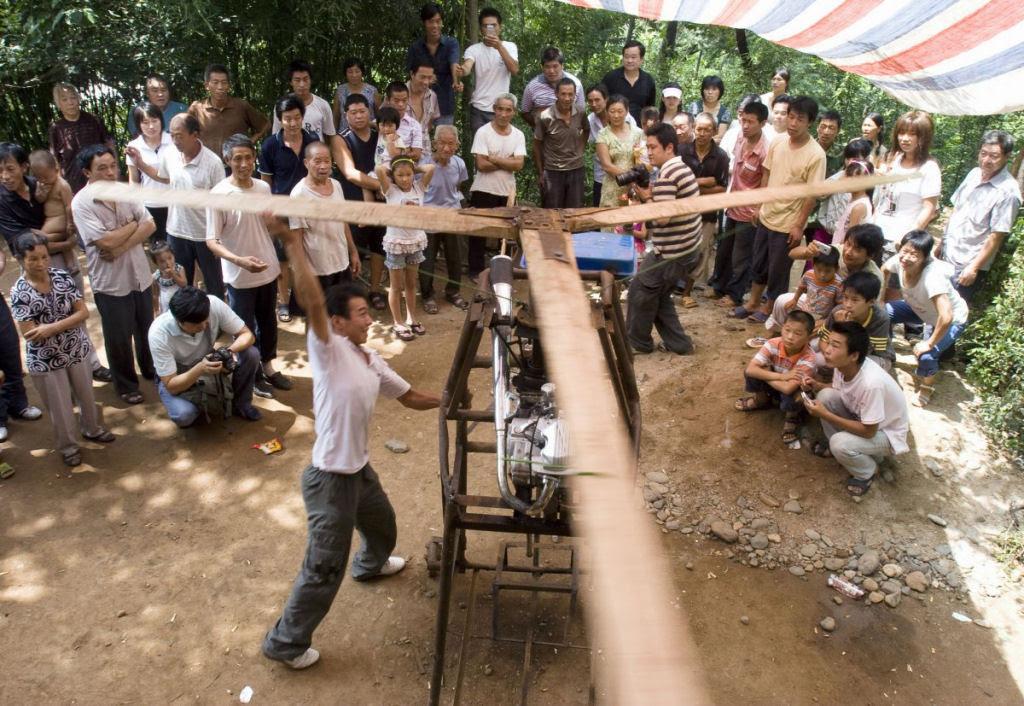 32 invenções impressionantes feitos por chineses comuns 29