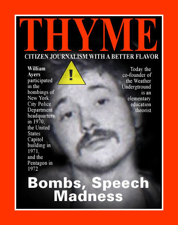thyme0303