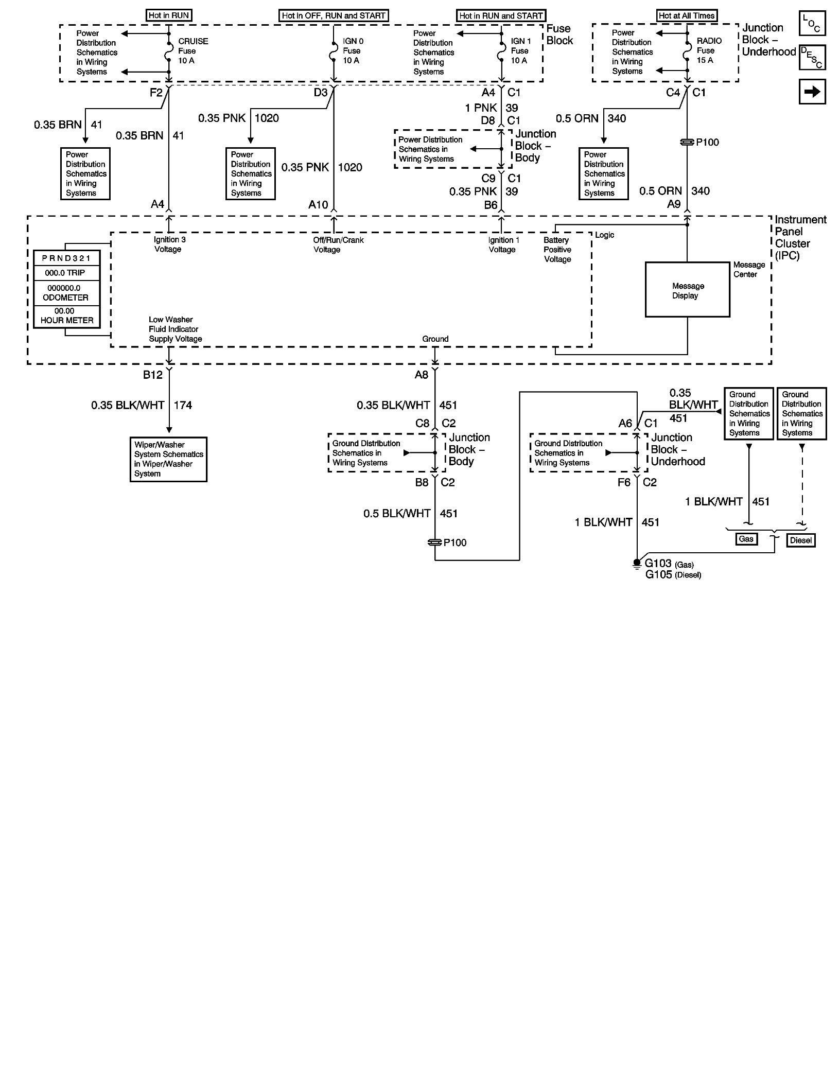 Diagram 1985 Suburban Fuse Diagram Full Version Hd Quality Fuse Diagram Diagramtree Media90 It