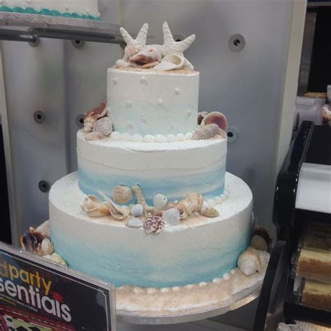 1000  ideas about Publix Wedding Cake on Pinterest