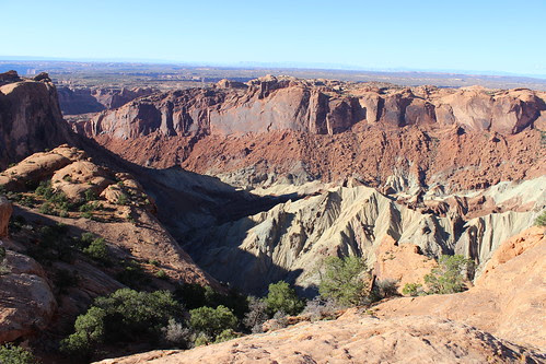 IMG_2422_Upheaval_Dome_Island_in_the_Sky_Canyonlands_NP