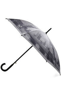 The Complete Umbrella Buying Guide