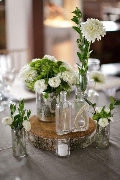 Best 25  Nature wedding themes ideas on Pinterest