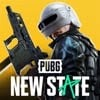 'PUBG: New State' Release Date Announced, Launch Trailer Released for iOS and Android