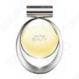 Парфюмированная вода для женщин Calvin Klein Beauty