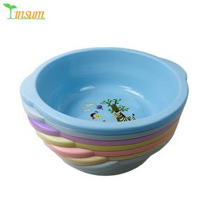 China Plastic Foot Tub Wholesale Alibaba