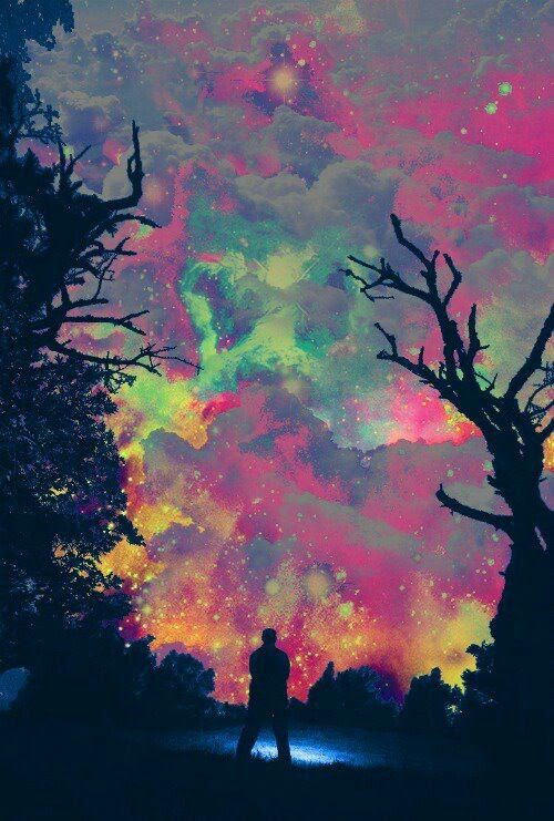 Trippy Hd Wallpaper For Phone New Wallpapers