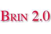 Brin 2.0: get involved!