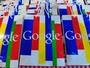 Como o Google ganha dinheiro?