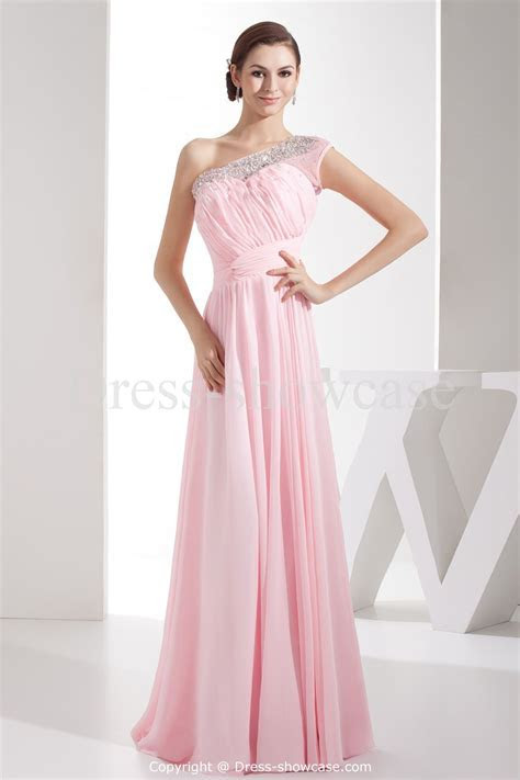 dresses for wedding guests pink and black     Pink