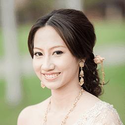 Trần Hoàng, 47 tuổi, Thành phố Hồ Chí Minh