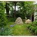 Garten Schawerda: Trullo | 2013-06