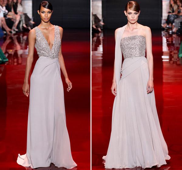 vestido-elie-saab-festa-madrinha-casamento-couture-fall-2013-14