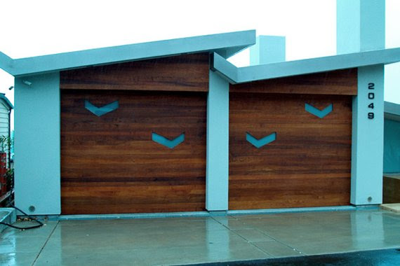 1000+ images about Mid-Century Detailing on Pinterest ...